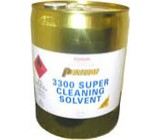 SUPERSOLVENT 3300  - 20L