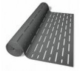 SIKLAYER ACOUSTIC MATTING