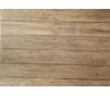 E STATES BLACKBUTT 130 X 19 mm STANDARD & BETTER GRADE