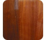 JARRAH   85 X 12 mm FEATURE GRADE