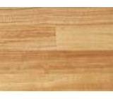TALLOWOOD 80 X 12 mm  FEATURE GRADE