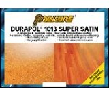 DURAPOL 1013 SATIN - 10L
