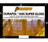 DURAPOL 1045 SUPERGLOSS - 20L