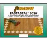 FASTASEAL 3030  - 20L