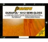 DURAPOL 1012 Semi Gloss 10 L