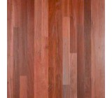 KARRI 85 x 12/13MM FEATURE GRADE