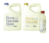 Bona Naturale
