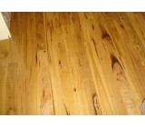 BLACKBUTT (EASTERN STATES) 80 x 19MM SIGNATURE GRADE