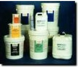 HOLDFAST ADHESIVES