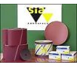 SIA SANDING DISCS