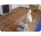 DIY TIMBER FLOOR PACKAGE