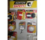 TOOLS & SAFETY PRODUCTS