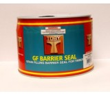 TOBYS GF BARRIER SEAL 20 L